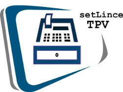 Soft Evolutions Technology | Producto | setLince TPV Gratis | Características